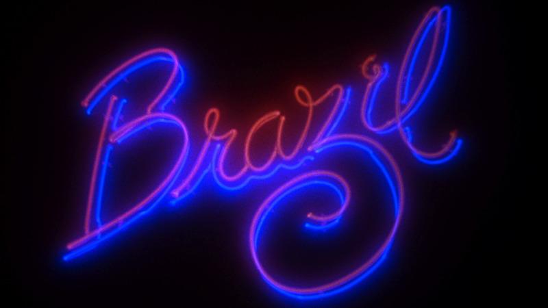 Brazil_current_large