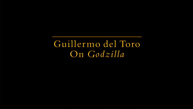 Gdt_godzilla_current_large