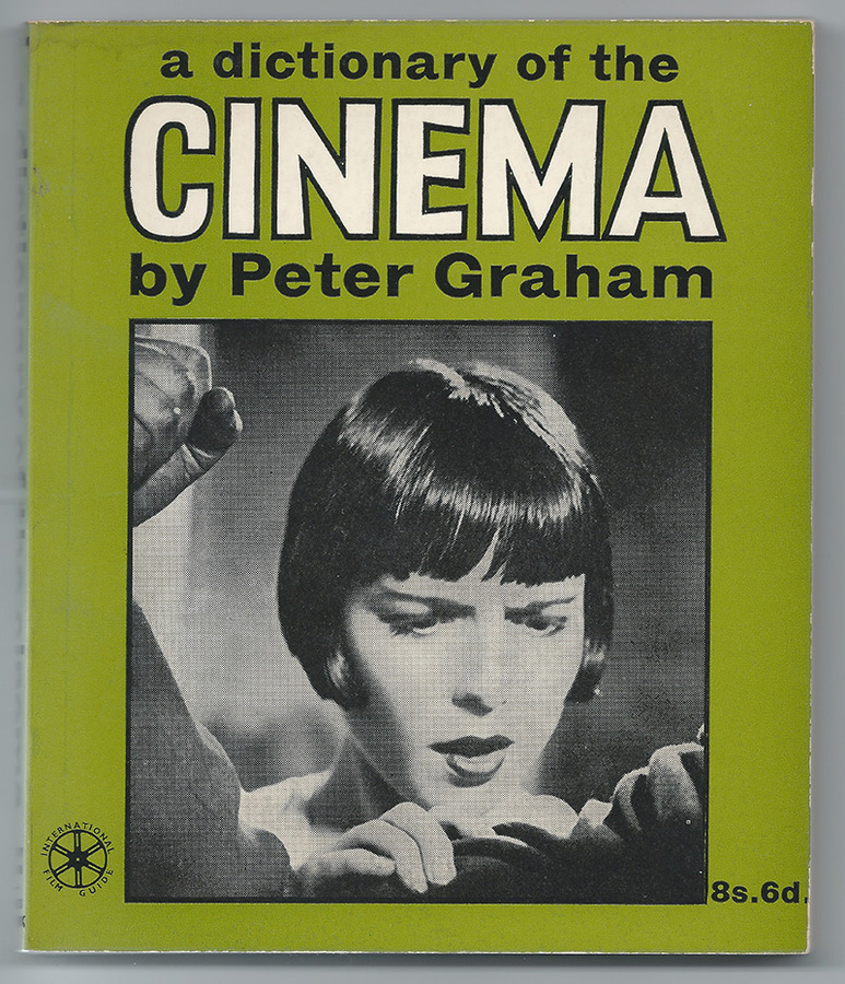 Current_louise-brooks-book-cover_large