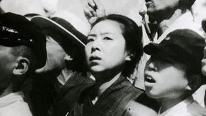 Eclipse Series 41: Kinoshita and World War II