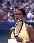 Tennis_thumbnail