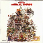 Various_animal_house_thumbnail