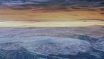 Solaris_dyst_thumbnail