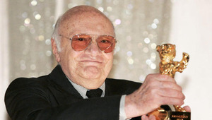 Remembering Francesco Rosi (1922–2015)