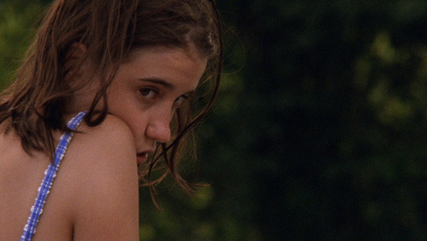 La Ciénaga: What's Outside the Frame