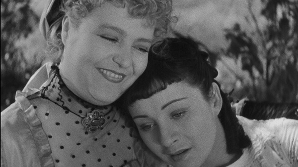 A Day in the Country: Jean Renoir's Sunday Outing