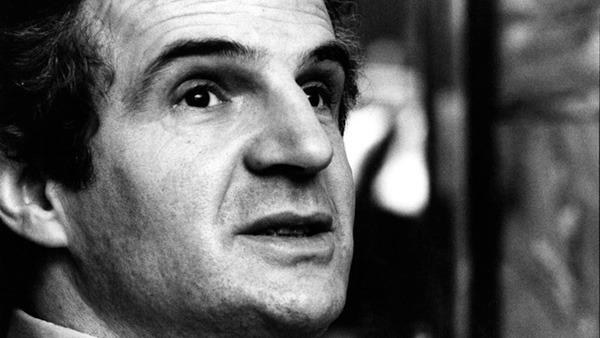 Letters from Truffaut