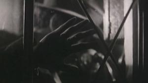 Eclipse Series 42: Silent Ozu—Three Crime Dramas
