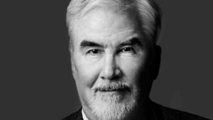 Richard Corliss (1944–2015), a Passionate Critic