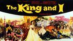 King_i_thumbnail