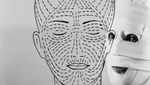 Masks2_thumbnail