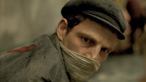 Cannes Dispatch: Son of Saul