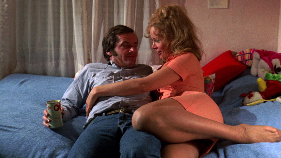 Five_easy_reasons_large
