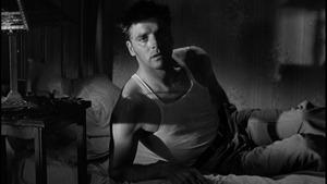 The Killers: The Citizen Kane of Noir