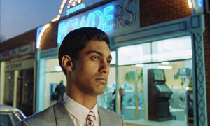 My Beautiful Laundrette: Postcolonialism in the Wash