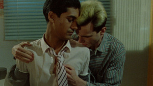 Remembering My Beautiful Laundrette