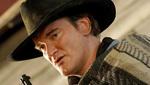 Tarantino_thumbnail