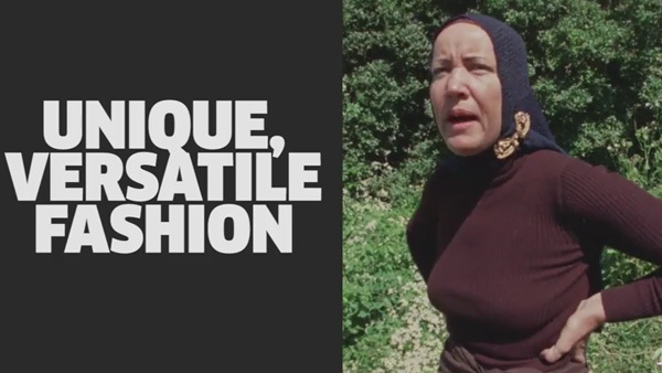 Grey Gardens spoof2