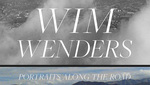 Wim_wenders_featured_thumbnail