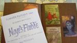 Mk_005_fludde_books_thumbnail