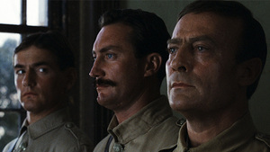 Breaker Morant: Scapegoats of Empire