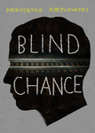 Blindchance_sketch1_thumbnail