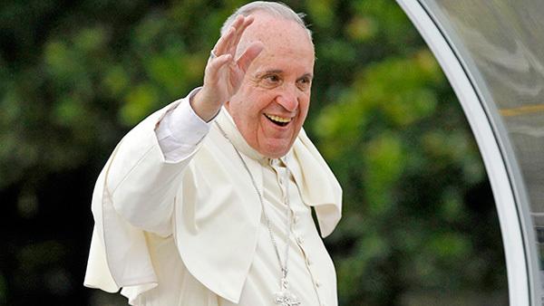 Pope_large
