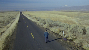 My Own Private Idaho: Private Places
