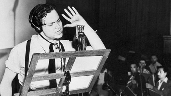 Welles Worlds