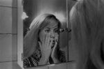 Repulsion_thumbnail