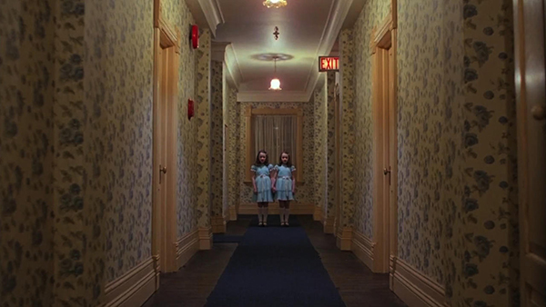 Stanley_hotel_shining_twins_600_large
