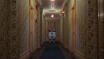 Stanley_hotel_shining_twins_600_thumbnail