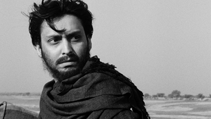 The Apu Trilogy: Every Common Sight