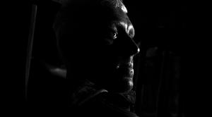 The Magic of Max von Sydow