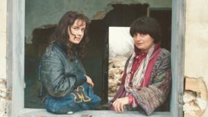 David Bordwell on Agnès Varda, Living Treasure