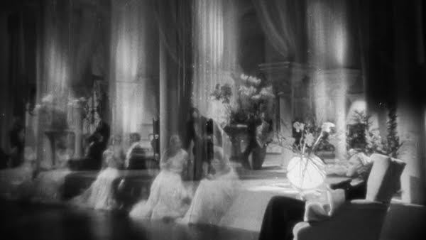 Julien Duvivier's Romantic Illusions