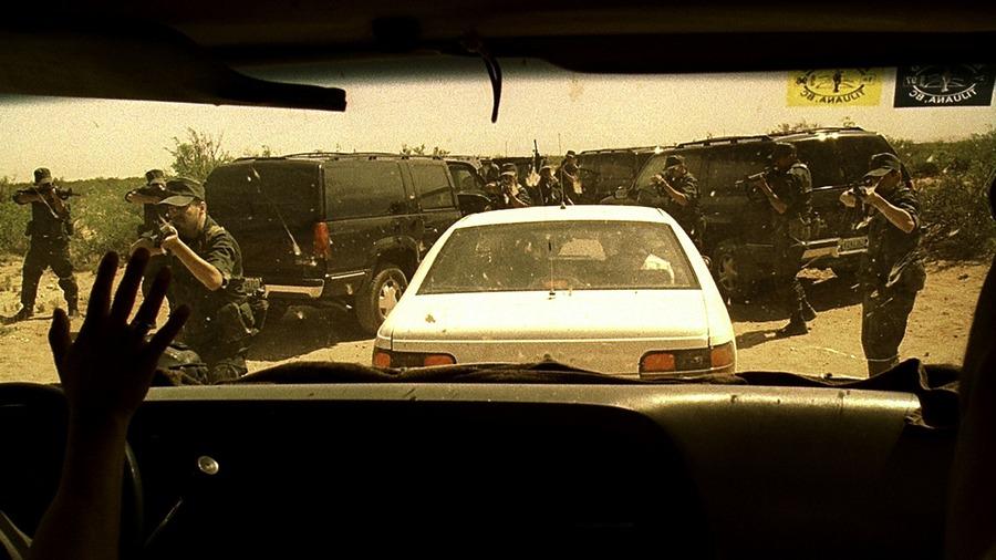 Traffic__large