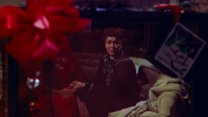 Home for the Holidays with Douglas Sirk