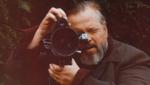 Welles_thumbnail