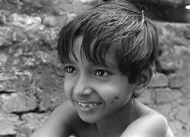 Girish Shambu image6