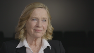 Watch This! Liv Ullmann Recommends . . .