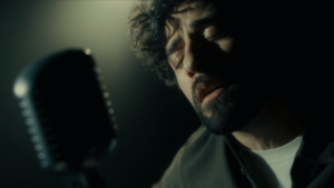 Guillermo del Toro and the Coen Brothers Discuss Inside Llewyn Davis
