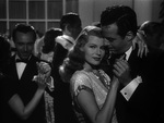 gilda film noir essay According to sylvia harvey, the women of film noir are [p]resented as prizes,   rita hayworth receives similar treatment in both gilda (1946) and the lady from .