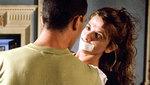 Film_722w_tiemeuptiemedown_b_original_thumbnail