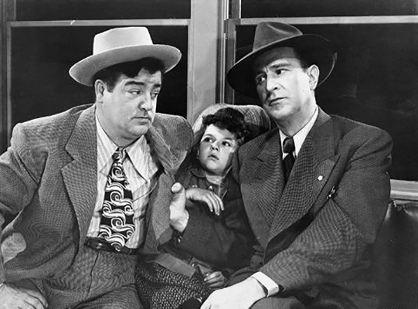 Abbott_costello_buck_privates2_large