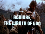 Title_eng_aquirre_wrath_of_god_blu-ray__thumbnail