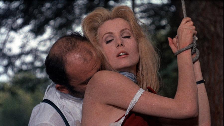film erotici in tv chiat gratis