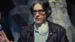 Cronenberg_thumbnail