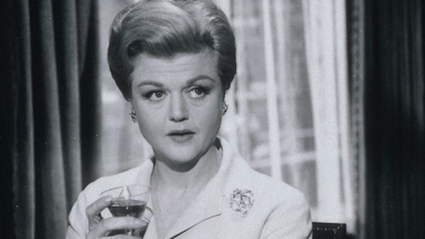 Angelalansbury_large