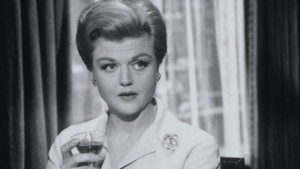 Angela Lansbury on the Importance of Imagination